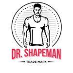 @drshapeman's profile picture
