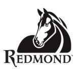 @redmondequine's profile picture