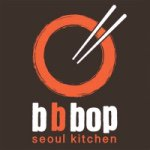 @bbbopseoul's profile picture
