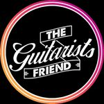 @the.guitarists.friend's profile picture on influence.co