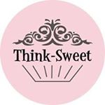 @think_sweet_brunchandsweet's profile picture