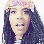 @lashasaurusrex's profile picture