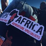 @gps4africa's profile picture