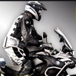 @bmwmotorrad_gh's profile picture on influence.co