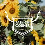 @fashioncornerboutique's profile picture on influence.co