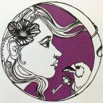 @sweetmelissasdream's profile picture