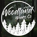@woodlandwearsco's profile picture