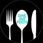 @dineoutperth's profile picture on influence.co