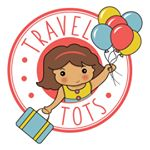 @traveltots.ca's profile picture