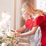 @graydonhall_couturecuisine's profile picture
