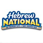 @hebrewnational_'s profile picture on influence.co