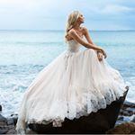 @brides_desire's profile picture