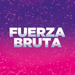 @fuerzabrutamty's profile picture