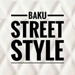 @bakustreetstyle__'s profile picture on influence.co