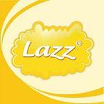 @lazzsusukambinghq's profile picture