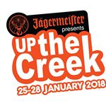 @upthecreek_festival's profile picture
