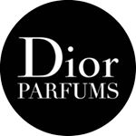 @diorparfums's profile picture