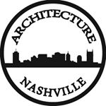 @architecturenashville's profile picture on influence.co
