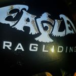 @eagleparagliding's profile picture on influence.co