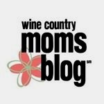 @winecountrymoms's profile picture on influence.co
