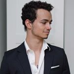 @isaacmartinbello's profile picture on influence.co