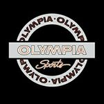 @the_olympiasports's profile picture