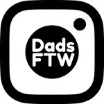 @dadsftw's profile picture on influence.co