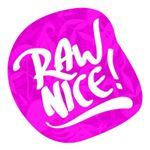 @rawnice's profile picture