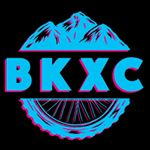 @bkxc's profile picture on influence.co