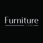 @furnituredotcom's profile picture on influence.co