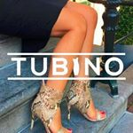 @tubino.nl's profile picture