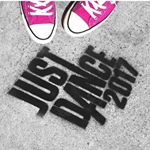 @justdancegame_usa's profile picture on influence.co
