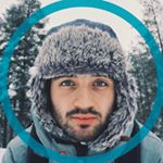 @mirkorotelli's profile picture on influence.co
