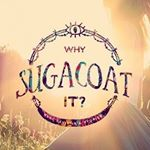 @whysugacoatit's profile picture