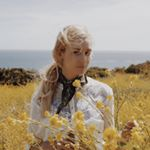 @bethbehrs's profile picture on influence.co