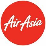 @airasiafilipino's profile picture on influence.co