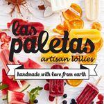 @laspaletas's profile picture