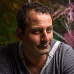 @brunobartolottaphoto's profile picture on influence.co