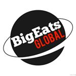 @bigeatsglobal's profile picture on influence.co