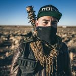 @t_radthug's profile picture on influence.co