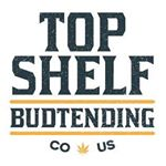 @topshelfbudtending's profile picture