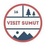 @visit_sumut's profile picture on influence.co