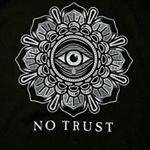 @notrustnoise's profile picture