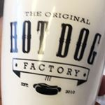 @theoriginalhotdogfactory's profile picture on influence.co