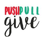 @pushpullgive's profile picture