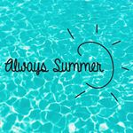 @alwayssummerrrr's profile picture