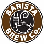@baristabrewco's profile picture on influence.co