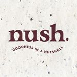 @nushfoods's profile picture