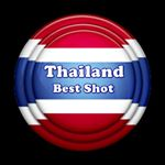 @thailandbestshot's profile picture on influence.co