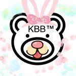 @koabear_bandanas's profile picture on influence.co